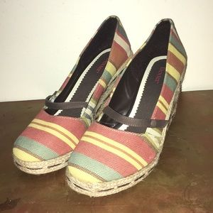 457a2d2eae47 Dexter Espadrilles for Women